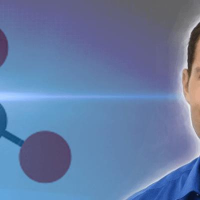 Dominic Dagostino leveraging ketone bodies